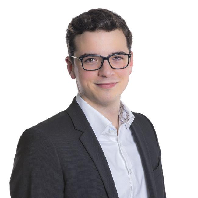Loïc Hautier