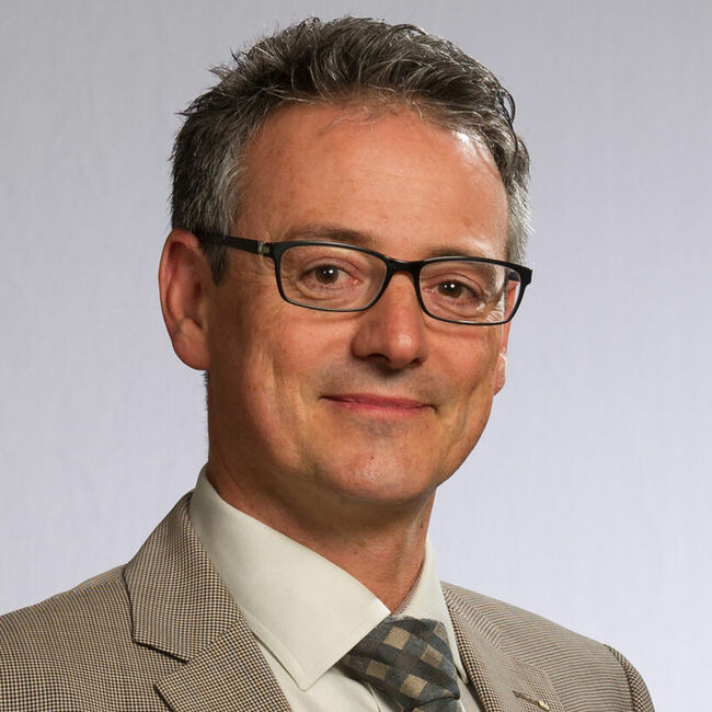 Philippe Sarda